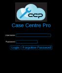 Mobile Case Centre Pro
